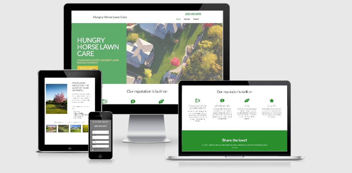 sparrow-websites-projects-001