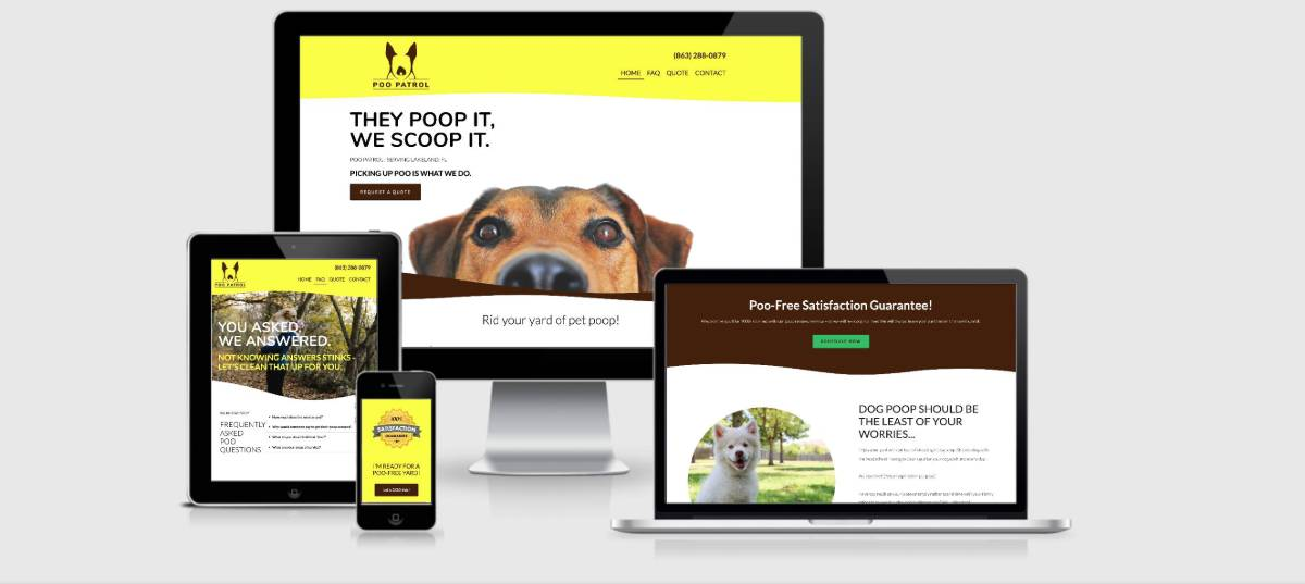 sparrow-websites-projects-005
