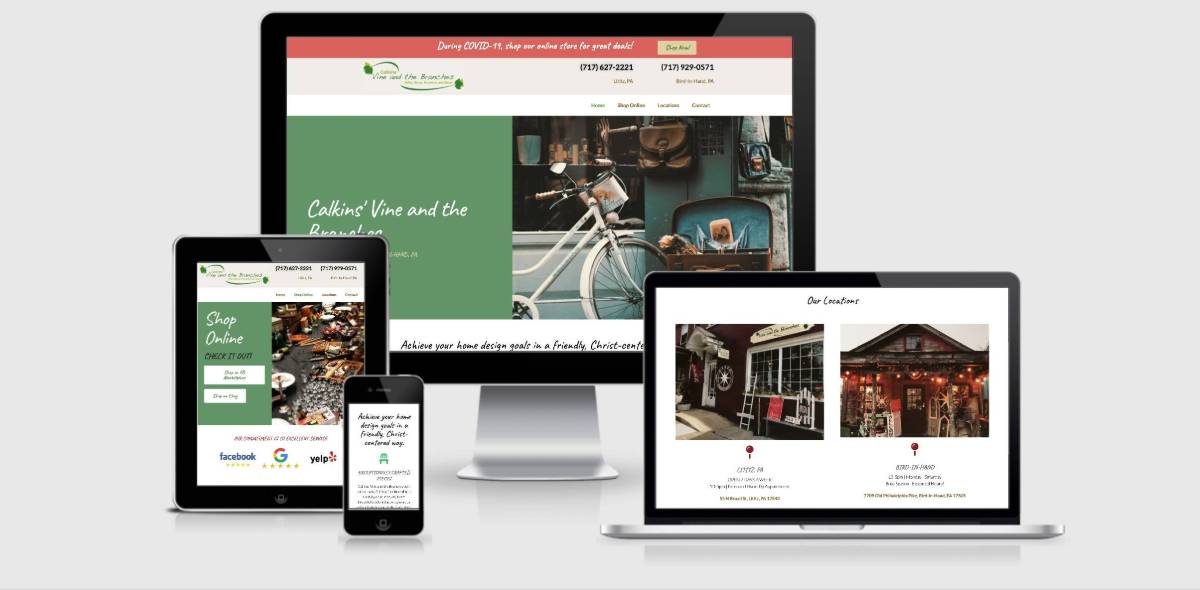 sparrow-websites-projects-007