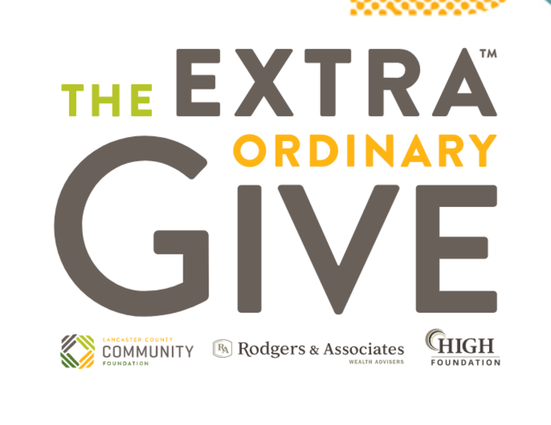 sparrow websites the extraordinary give is coming 010 | Sparrow Websites